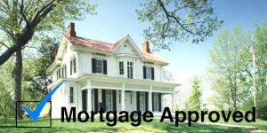 mortgage-approved
